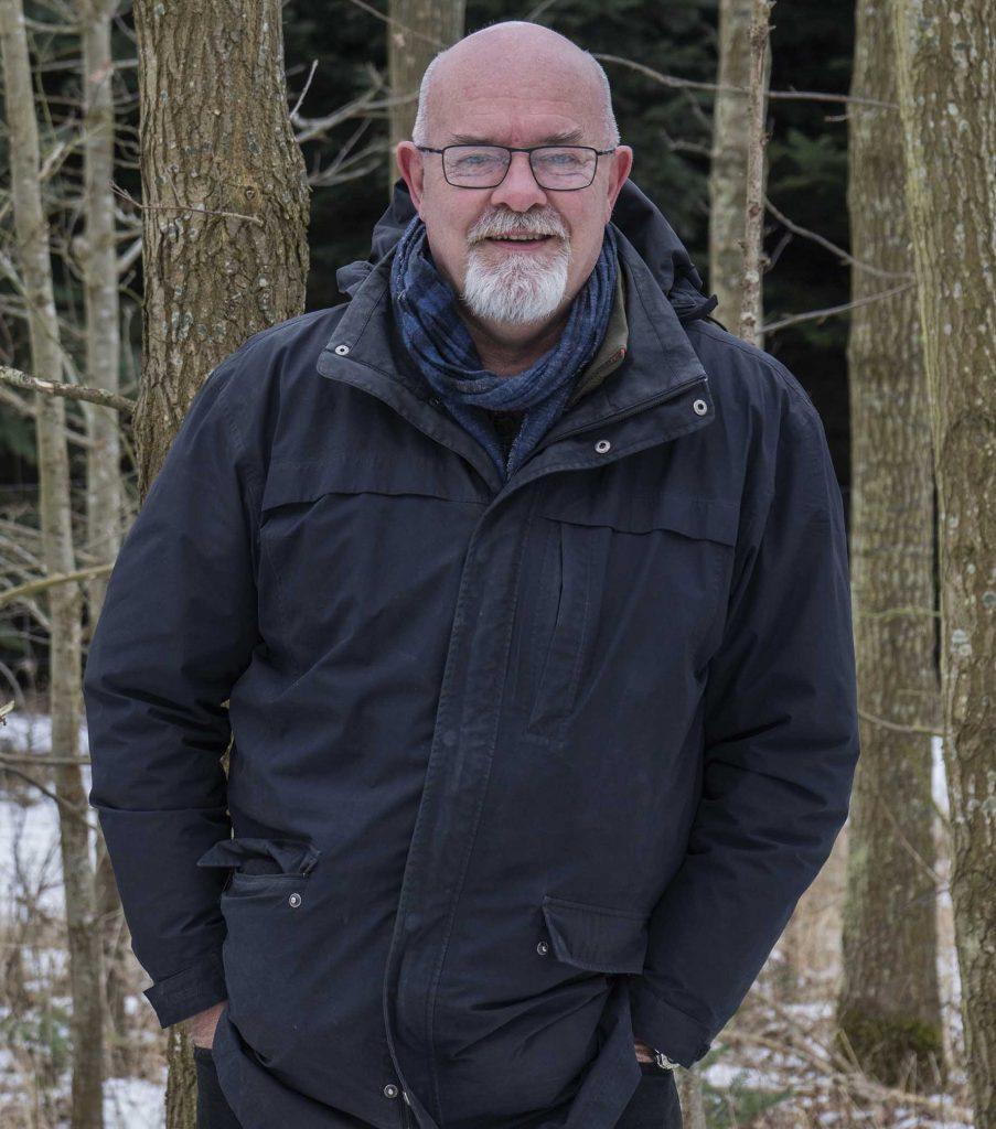 Henrik Sylvest Olesen