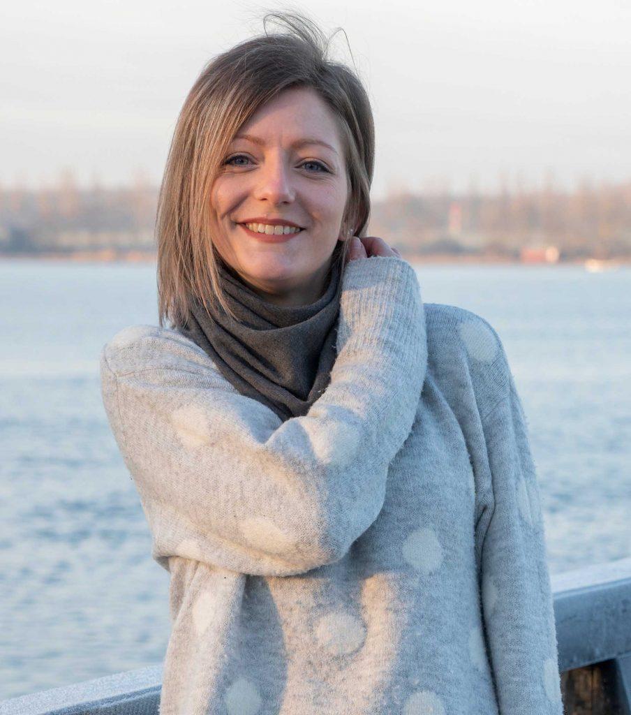 Nanna Rødtnes