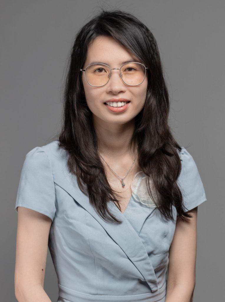 Manager-Sophia-Nguyen